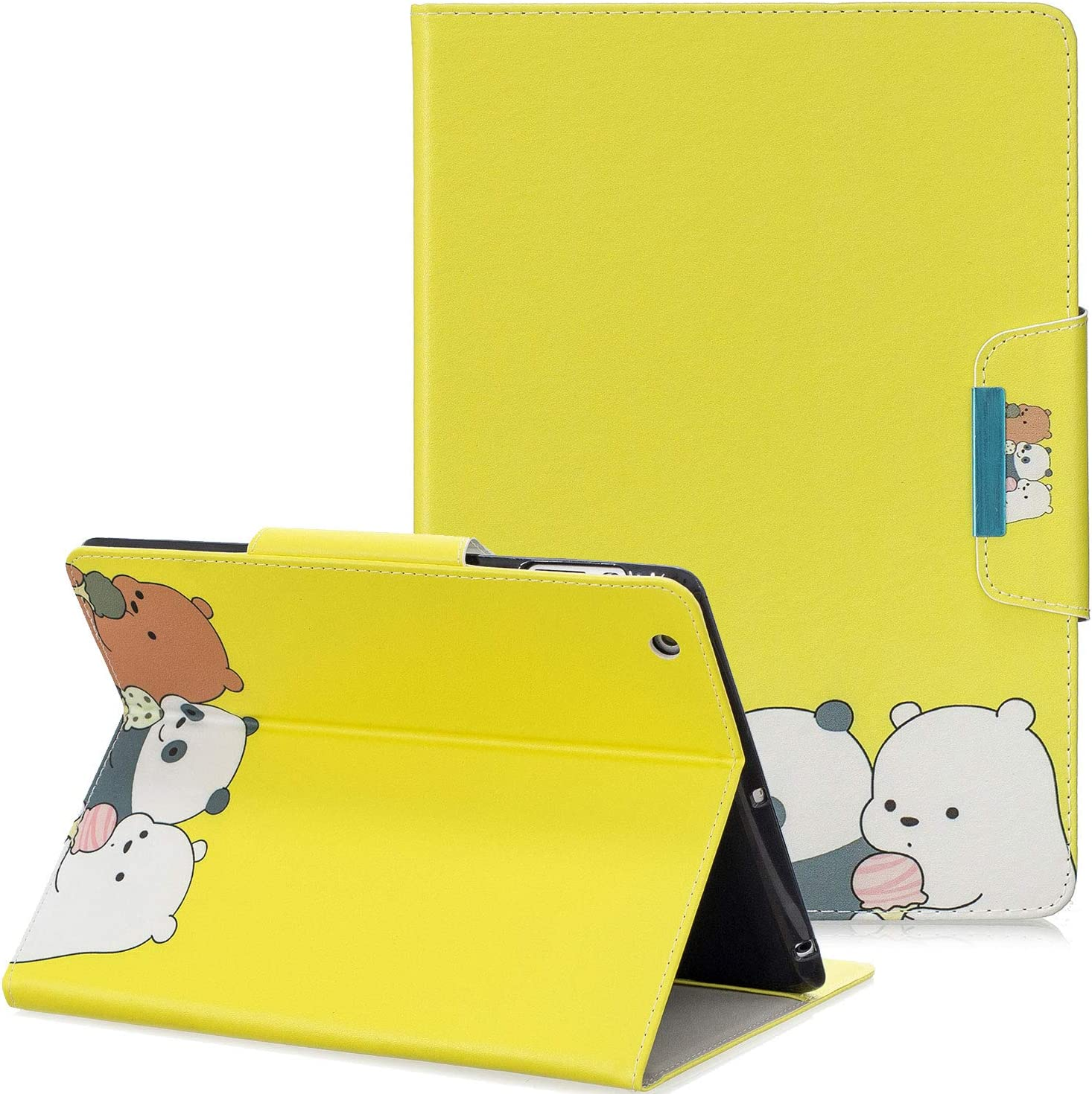 gaixample.org Tablet Accessories Accessories Monky Folio Case for ...