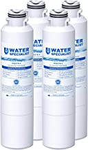 water specialist filters