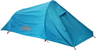 Coleman Ridgeline Adventure Dome Tent, 2 Person