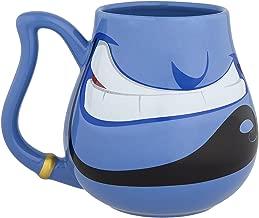 Best genie mug disney Reviews