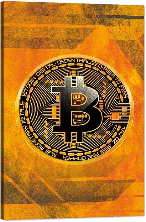 vista fornitori bitcoin
