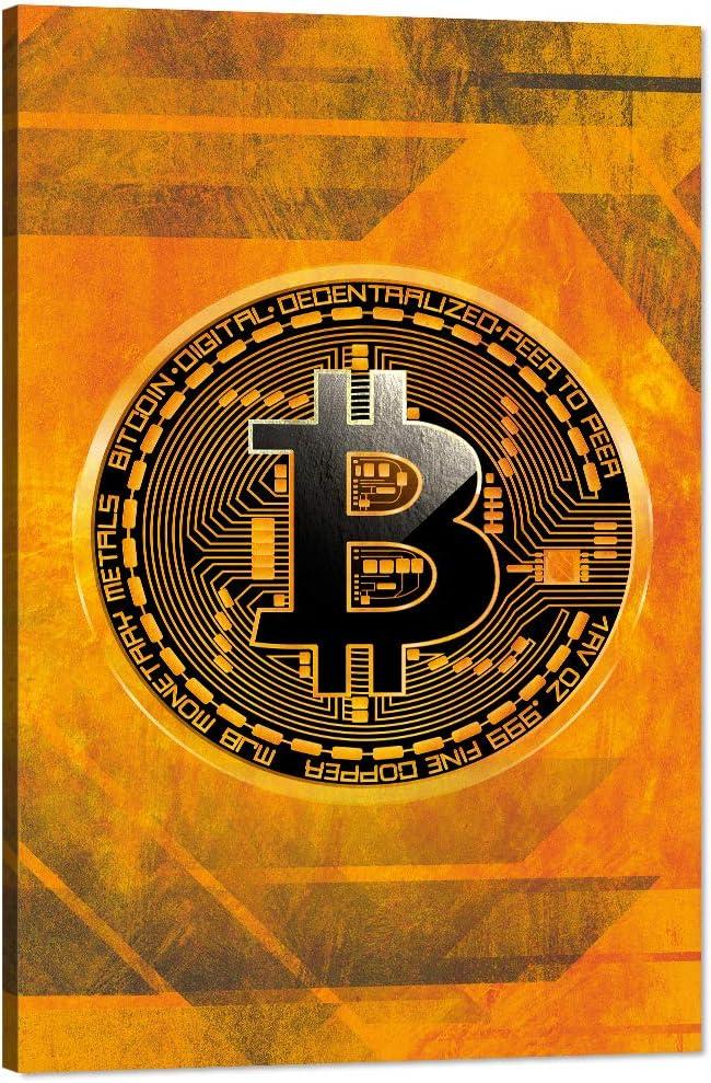 ibkr lite open account federal reserve bitcoin