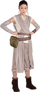 Best back of rey's costume Reviews