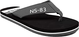Men's Footrope Flip Flop, Beach Sandal, Boat Slide