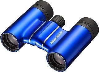 Nikon BAA803SB ACULON T01 8x21 Binocular - Blue