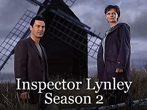 The Inspector Lynley Mysteries, Season 2