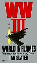 WW III: World in Flames