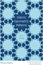 Best islamic geometric patterns eric broug Reviews