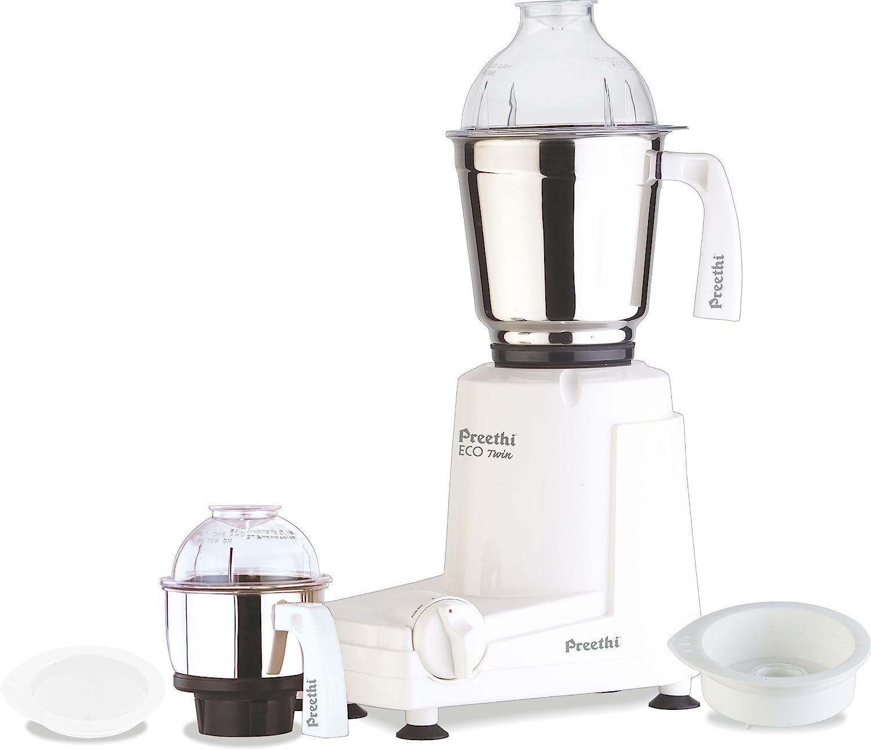 Best Blender To Make Powder And Grind Spices