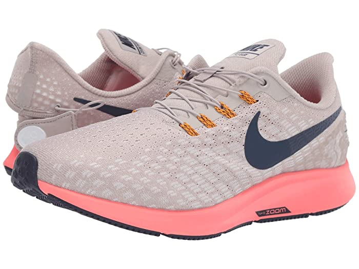 info for 974cf 87049 Nike Air Zoom Pegasus 35 FlyEase | 6pm