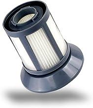 MisterVac Wkład filtrujący kompatybilny z Clatronic BS 1293 Eco-Cyclon