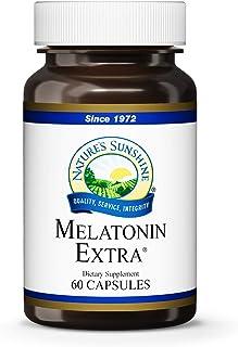 Amazon.com: melatonin 10mg gummy