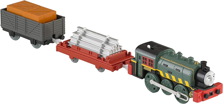 gran selección y entrega rápida Mattel - Vehículo de Juguete Thomas y Sus Amigos (BDP03) (BDP03) (BDP03)  venta caliente en línea