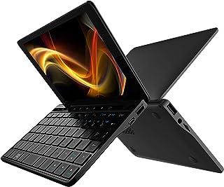 "Amber Black GPD Pocket 2 [Mar,15th HW Update-8GB RAM] 7"" Touch Screen Windows 10.."