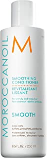 Moroccanoil Hair Smoothing Conditioner, 250 ml
