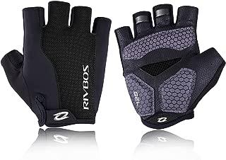 mesh back driving gloves