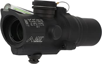 Trijicon ACOG 1.5x16S Low Compact Scope Dual Illuminated ACSS CQB-M5 Green - TA44-C-400310