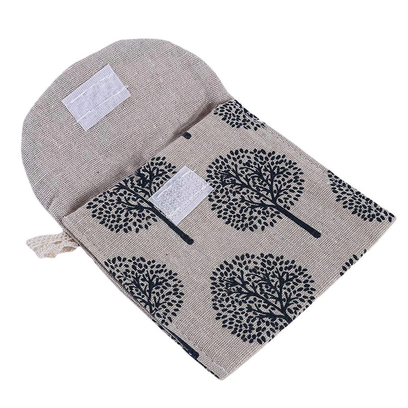 毛布相手心配LUXWELL(ラクスウェル)収納バッグ サニタリーナプキン収納バッグ レディース ポーチ 生理用品 収納 大容量 携帯用 携帯 旅行 生理用 可愛い