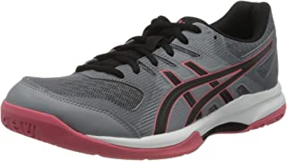 Asics Women GEL-ROCKET 9