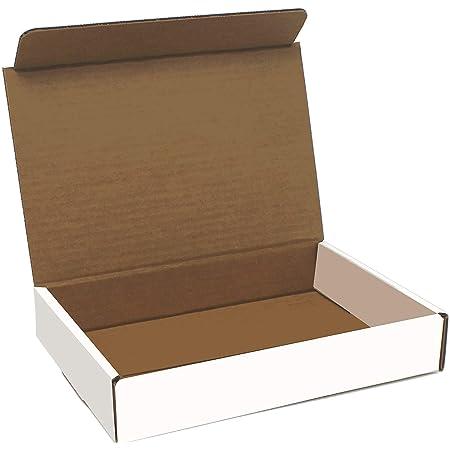 Corrugated Cardboard cut-outs Carton Cardboard 770x1180mm-1 Wavy or 2-Wavy