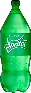 Best liter of sprite Reviews