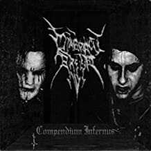 descendants of satan