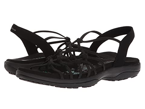 a0f0b22793a7 SKECHERS Reggae Slim - Forget Me Knot at Zappos.com