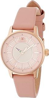 [オリエント]ORIENT 腕時計 スタンダード STYLISH AND SMART スタイリッシュ アンド スマート DISK ディスク 自動巻き WV0031NB レディース