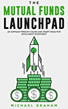 launchpad for kindle