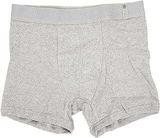 Levis 2Pack Boxer Brief Pants リーバイス 2p 2枚組 2Pボクサーパンツ ブリーフ LV304