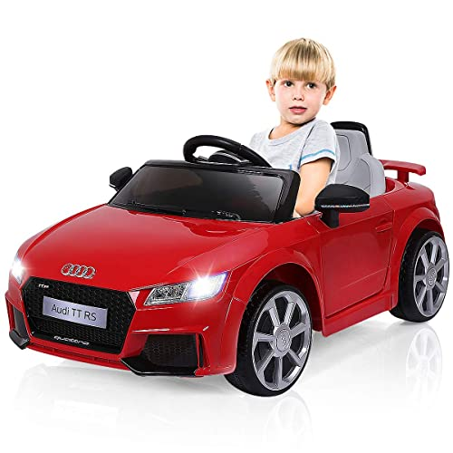 Children Twisting Car Toy Car Boys And Girls Swing Car Baby Yo Car Moderate Cost Mother & Kids Bicycle Child Seats & Trailers