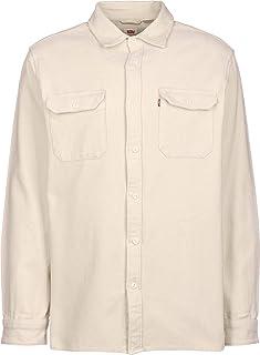 Levi's® Jackson Worker Camisa de Manga Larga