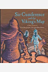 Sir Cumference and the Viking's Map Kindle Edition