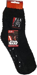 Calcetines de interior antideslizantes Star Wars