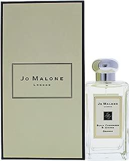 Jo malone Black Cedarwood & Juniper 3.4 oz / 100 ml (Originally Without Box)