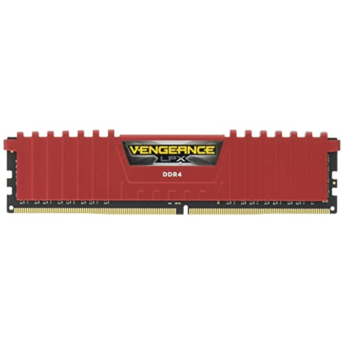 8GB RAM: Buy 8GB RAM Online at Best Prices in India - Amazon in
