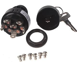 jlg t350 parts