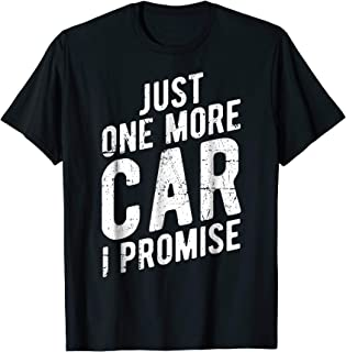 Best just one more car i promise Reviews