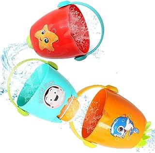 rainbow yuango 3 Pieces 4