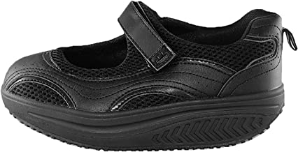 Amazon.it: scarpe fitness dimagranti MAPLEAF