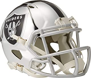 raider image autograph signings