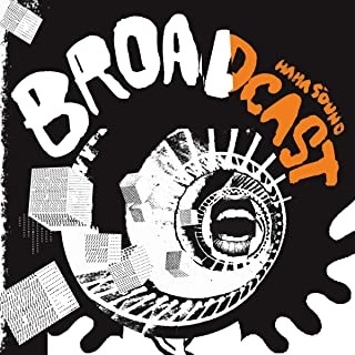 Mejor Broadcast Haha Sound de 2021 - Mejor valorados y revisados
