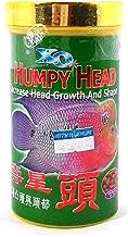 Ocean Free Xo Super Green Humpy Head Increase Head Growth and Shape Fish Food 120g