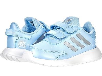 adidas Kids Tensaur Run (Infant/Toddler)
