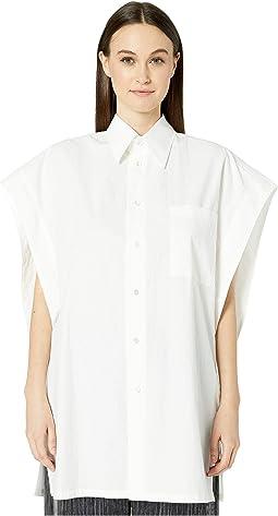 K-Sleeveless Shirt