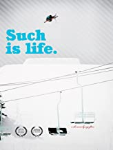 such is life documentary