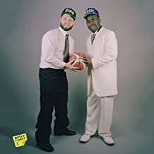 andy mineo magic bird album