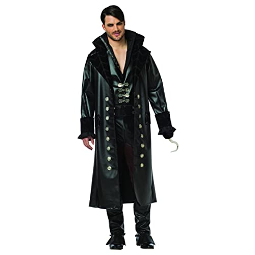 Once Upon A Time Costumes Amazon Com