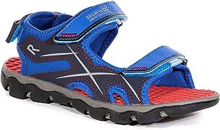 Regatta Boys Kota Drift Jnr Sandal