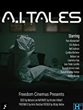 ai tales movie